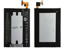 Original HTC One M8 Akku Batterie Battery B0P6B100 Li-Ion Polymer 2600mAh Neu