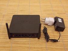 Cisco rv110w-e wireless-N vpn Firewall