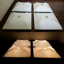 ENNIO CHIGGIO: LAMPADA EMMEZETA CEILING WALL TABLE DESK LAMP BELLISSIME STILNOVO