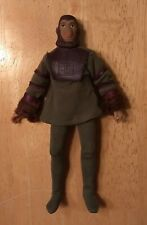 "Mego Planet of the Apes 8"" Action Figure (1974) - Galen (Grandson of Cornelius)"