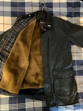 Giacca Barbour Beaufort uomo