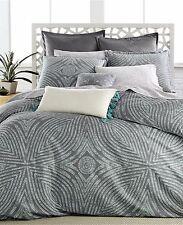 Bar Iii Pixel Standard Pillow Sham A318