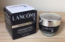 Lancome Genifique Yeux Eye Youth Activating Cream Creme 0.5oz 15mL NIB