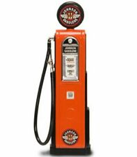 DIGITAL GAS PUMP JOHNSON GASOLINE 1/18 SCALE DIECAST ACCESSORY BY YAT MING 98761
