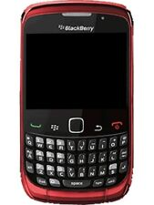 BlackBerry Curve 3G 9300  (Unlocked) Smartphone