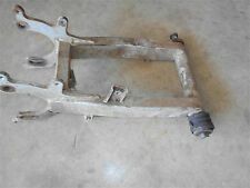 suzuki ltf160 lt160 rear back swingarm suspension 89 91 92 93 94 95 quadrunner