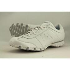 Zapatillas deportivas de mujer Skechers de piel talla 39