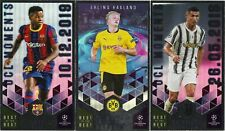 TOPPS BEST OF THE BEST 2021 CHOOSE YOUR FOIL CARDS FROM LIST NUMBERS 121-180
