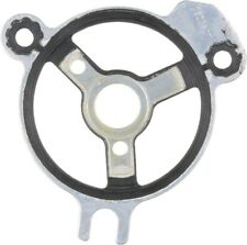 Engine Oil Filter Adapter Gasket Mahle B32184