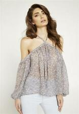 Bardot Casual Blouses for Women
