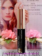 "Estee Lauder Double Wear Zero-Smudge Lengthening Mascara #01◆2.8ml◆""FREE POST!!"""