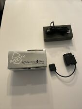 Valentine One Savvy V1 Radar Detector Obd Laser Perfect condition package