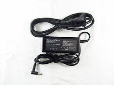 For HP 741727-001 HSTNN-DA40 45W 19.5V 2.31A Ultrabook Notebook Ac Adapter