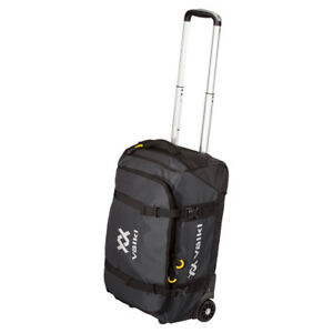 """Volkl Rolling 21"""" All Pro Carry On Bag 