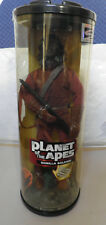Planet Of The Apes Special Collector Edition Gorilla Soldier 1999 Factory Sealed