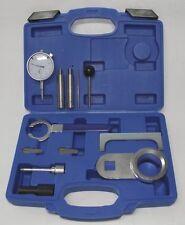 VW LT T4 Crafter Special Tools Timing Belt ESP 2066 3313 2065A t10025 T50009