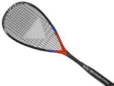 Tecnifibre Carboflex 125 X-Speed Squash Racket Racquet FREE Worldwide Shipping
