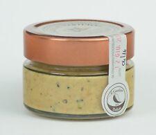 Il Giardino Delle Delizie - Sauce aux truffes avec Cèpes 110 gr