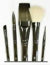 Royal & Langnickel Wooden Brushes