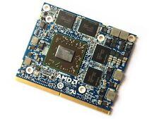NEW OEM Dell Precision M4700 M6700 1GB AMD FirePro M4000 Video Card PR80C 3YF07