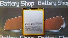 Meizu M2 NOTE BT42C  3100mAh Genuine Capacity Battery  EU/UK Stock