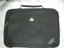 BURBERRY Vintage collectable Computer Case made in Italy BNWT