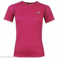 Karrimor Fitness Tops & Jerseys for Women