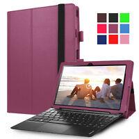 Cover per Lenovo Ideapad Miix 3 10/2 10 10.1 Pollici Protettiva Custodia Case