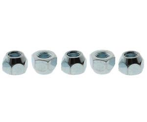 Wheel Lug Nut-R-Line Raybestos 6829N