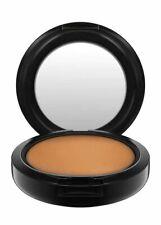 Mac Studio fix powder plus foundation  NW48 ( Authentic) -NIB