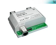 Littfinski 040113 DSW-88-N-G Datenweiche ++ NEU in OVP