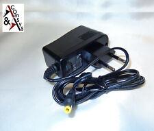 Power Adapter Edimax Ip Camera Camera IC-7000PT DSA-12R-12 AEU120120 12V 1A 5.5*2.5