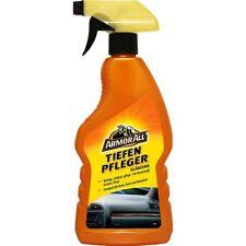 ARMOR ALL Kunststoff-Tiefenpfleger glänzend 500 ml