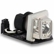 Optoma Projector Lamps and Components
