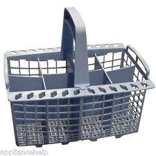 INDESIT Panier A Couvert Lave-vaisselle C00097097 gris argenté