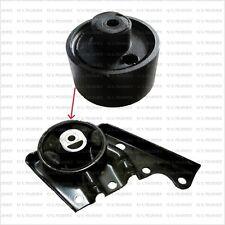 Chrysler Voyager/Grand Voyager Sinistro Supporto motore - OEM: 4612951
