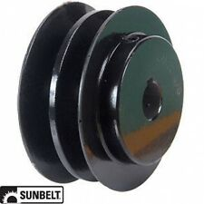 Scag Mower Drive Pulley 48199