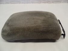 04 05 06 Suzuki Verona Gray Grey Armrest Center Console Lid OEM Arm Rest Cover