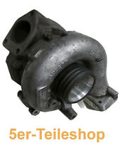 BMW E46 330d 330xd 330cd Turbolader Turbo Garrett M57N 7790328 #102