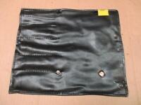 Porsche 968 944 Turbo Factory Tool Kit  Genuine Roll Bag  No tools #2