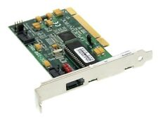 Controller Dawicontrol DC-150 RAID SATA PCI