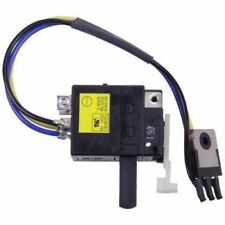 NEW Genuine Makita NG523BFSB-1 Switch 651990-6 For BHR200