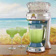 Margaritaville Key West Jimmy Buffett Frozen Concoction Maker Blender BRAND NEW