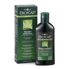BIOKAP SHAMPO ANTIFORFORA 200 ml