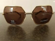 a929cd66f07 karl lagerfeld sunglasses products for sale