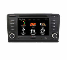 Car Stereos & Head Units for Audi A3