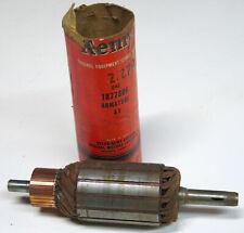 1940-1949 Buick Super Roadmaster NOS generator armature 1877806