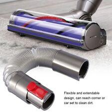 Vacuum Accessories Hose Extension Tube for Dyson V7 V8 V10 Cordless Cleaner New