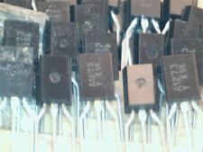 1500V // 6A =2SD2499 4x Hochspannungs-Transistor KEC KTD2499 TO-3P NOS