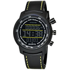 Suunto Elementum Terra SS019997000 Watch